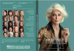 About-Face-DVD-jacket-640.jpg