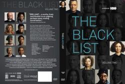 Black-List-2-DVD-jacket-600.jpg