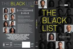 Black-List-3-DVD-jacket-600.jpg