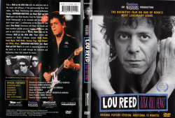 Lou-Reed-DVD-jacket-600.png