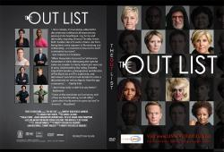 Out List DVD.jpg
