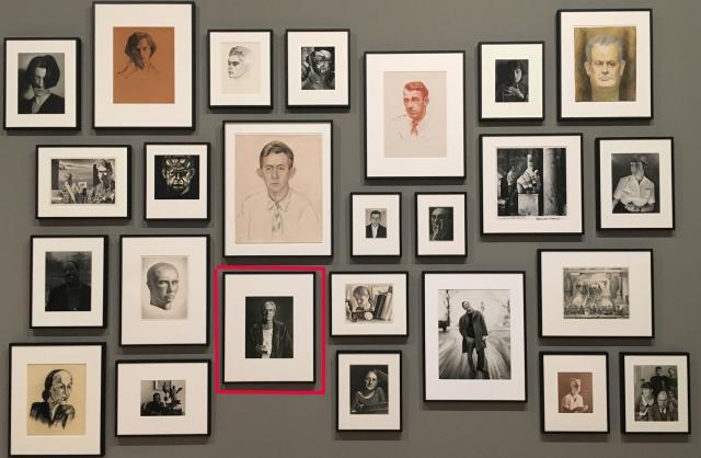 Whitney-Museum-Human-Interest-.jpg