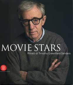 Woody-Allen-cover.jpg