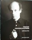 Greenfield-Sanders 2000 Cover